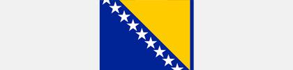 bosnisch-klein