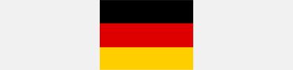 deutschland-klein