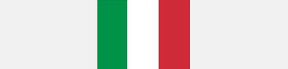 italienisch-klein
