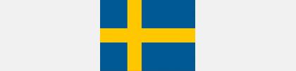 schwedisch-klein