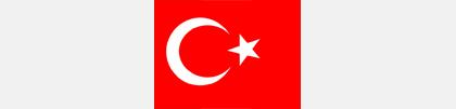 türkisch-klein
